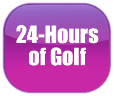 24-Hours of Golf