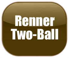 Buck Renner Two Ball