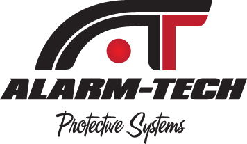 Alarm-Tech Logo