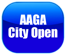 City Open Logo