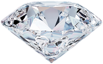 diamond patron