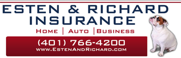 Esten & Richards Agency