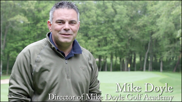 Mike Doyle Academy