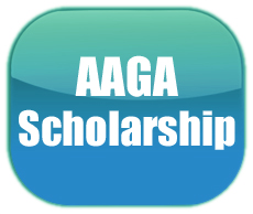 AAGA Scholarship Application