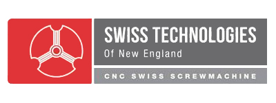 Swiss Technologies of New Engalnd
